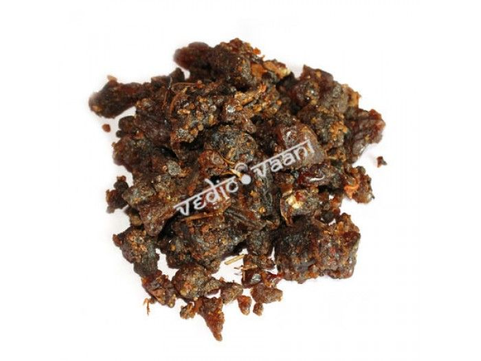 Buy Gugal Dhoop (Myrrh) online from India. Guggul has been a key component in ancient Vedic rituals and Indian Ayurvedic system. Cherished all around for its tantalizing aroma, it create a mystical aura that elevate the religious and spiritual feelings in human soul. http://vedicvaani.com/Gugal-Dhoop  are manufactured using pure and natural guggul.