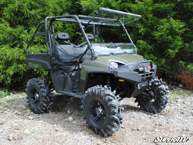 polaris ranger - Google Search