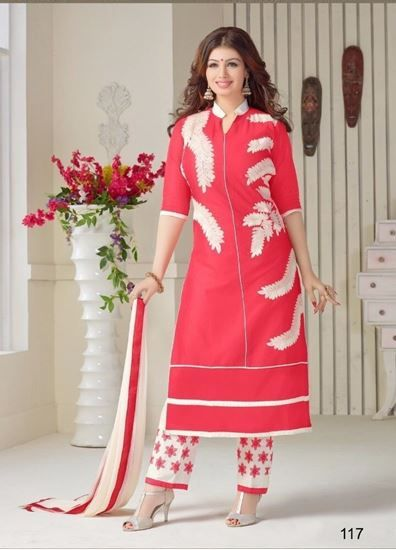 0000127_fashionable-peach-colored-embroidered-cotton-salwar-kameez-_550.jpeg (396×550)