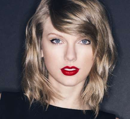 Taylor Swift Height, Weight, Age, Bra Size, Shoe Size, Biography, Family. Taylor Swift Date of Birth, Net worth, Boyfriends, Body Measurements, Marriage