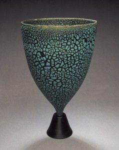 Crawling glaze recipes - Lichens and Lizards and Leopards, Oh My! Reticulated Glaze Recipes For Wild Ceramic Surfaces Robin Hopper. http://ceramicartsdaily.org/ceramic-glaze-recipes/glaze-chemistry-ceramic-glaze-recipes-2/lichens-and-lizards-and-leopards-oh-my-reticulated-glaze-recipes-for-wild-ceramic-surfaces/
