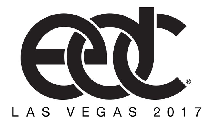 I just entered the Be The First to Own Tickets to EDC Las Vegas 2017 #sweepstakes!