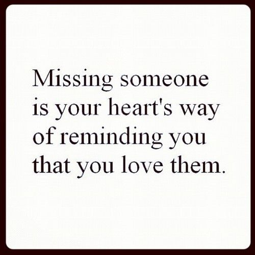 heart touching fun   heart, touching, quotes, sayings, missing, meaningful quote ...