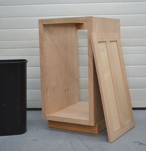 Building Kitchen Base Cabinets best 10+ how to build cabinets ideas on pinterest | building