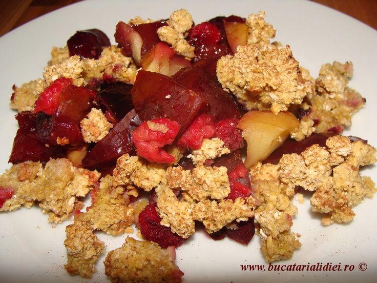 http://www.bucatarialidiei.ro/mic-dejun-cu-ovaz-si-fructe/