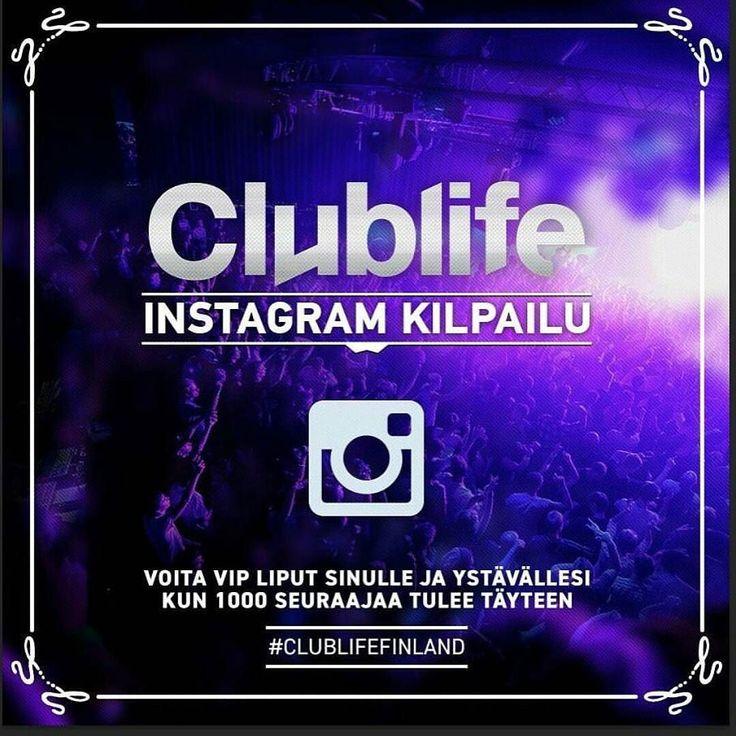 Shared by rikusurgeon #gabber #gabbermadness (o) http://ift.tt/1QIMQzl @clublifefinland sivu jaa tämä kuva kun 1000 seuraajaa clublife finlandilla arpoovat 11 VIP liput Neophyte & Frontliner 26.3.2016 iltaan osallistujien kesken!  osallistukaa ja onnea arvontaan!  #clublifefinland #frontliner #neophyte #digitalmindz #riiho #hardstyle #rawstyle  #hardcore