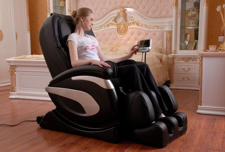 massage chairs by AcuRelax is high-quality and high-performance, ISO 9001 certified at affordable price.