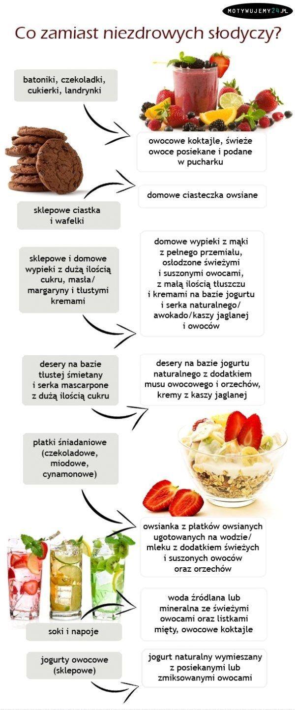 stylowi_pl_sport-i-fitness_motywujemy24pl-treningi-motywacja-odzywianie-wiedz_25827348 (1)