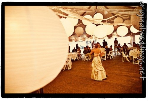 #venue #wedding #lights #awesomeweddings