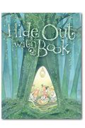 Hide Out with a BookBook Stores, Book Posters, Home Libraries, Home Crafts, Alas Stores, Libraries Posters, Reading Posters, Film Music Books, Pictures Book