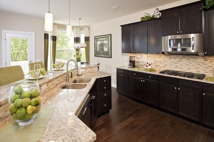 Kitchen Cabinets Bloomington In