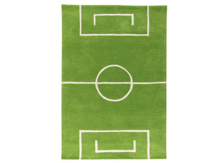 Matta Football - Bonti  For soccerfans!