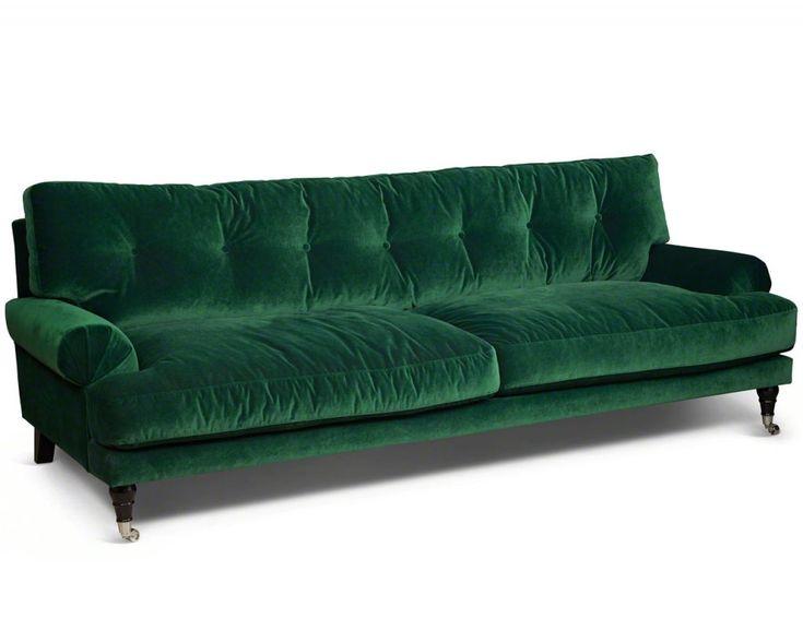 amelia-howard-soffa-sammet