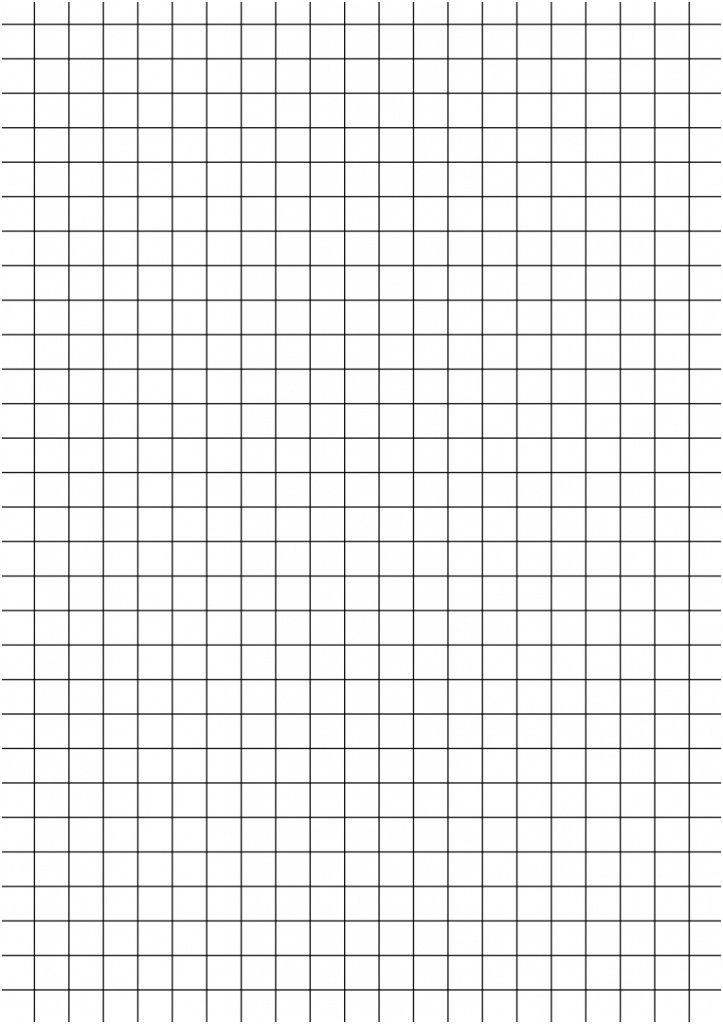 dessin pixel vierge a imprimer - Les dessins et coloriage