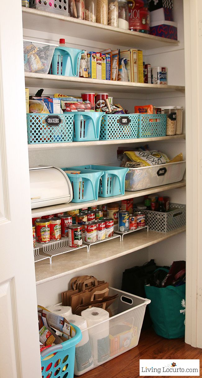 best pantry organization images on pinterest butler pantry