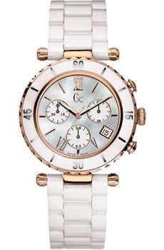 Guess Collection GCI47504M1