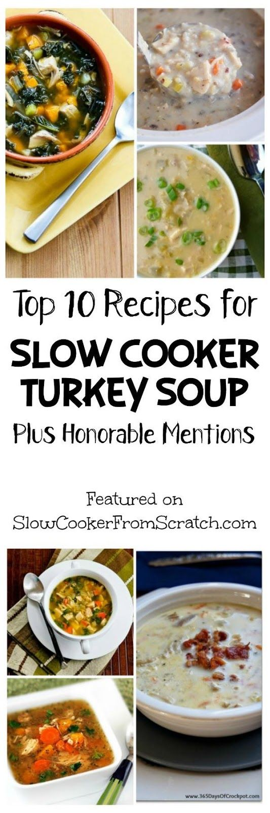 ... Recipes] on Pinterest | Ground Turkey, Turkey and Turkey Meatballs