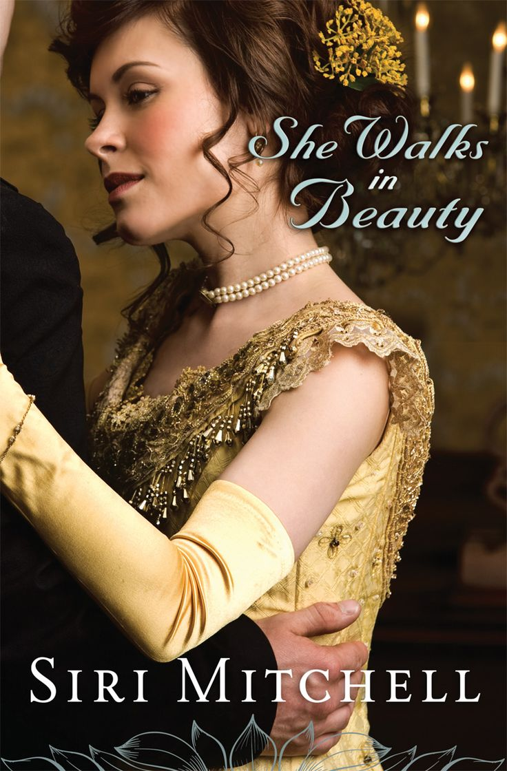 One Of My Favorite Books! Historical Fiction, Christian Romance