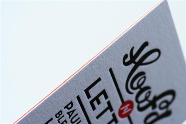 Rens Dekker   Visuele identiteit, logo en huisstijl design Hoofd