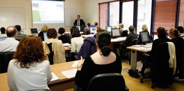 corporate executive training - Google Search