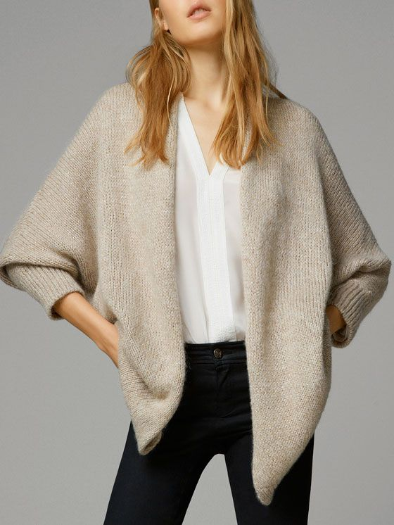 View all - Sweaters & Cardigans - WOMEN - United Kingdom