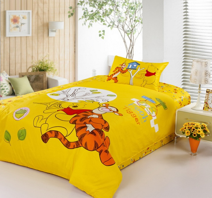disney bedroom set 17 best images about winnie the pooh bedroom on 11440