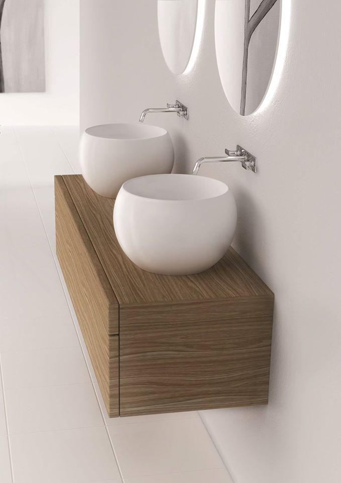 ehrfurchtiges badezimmer minden tolle pic und cfbbbdfeeac light bathroom white light