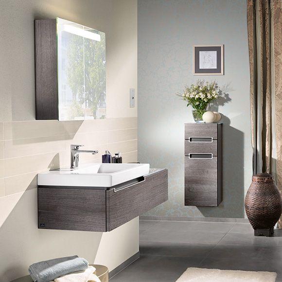 37 besten Villeroy & Boch Furniture Colours Bilder auf Pinterest ...