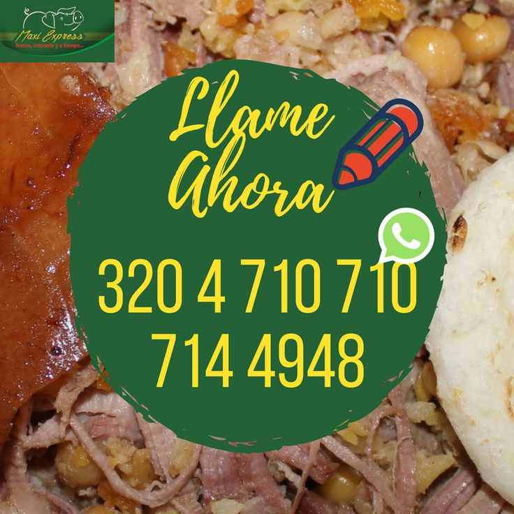 Información de Contactos  320 4 710 710 o 714 4948 ¡Deja tu Comentario! #lechoneria #lechona #LechonaTolimense #lechonas