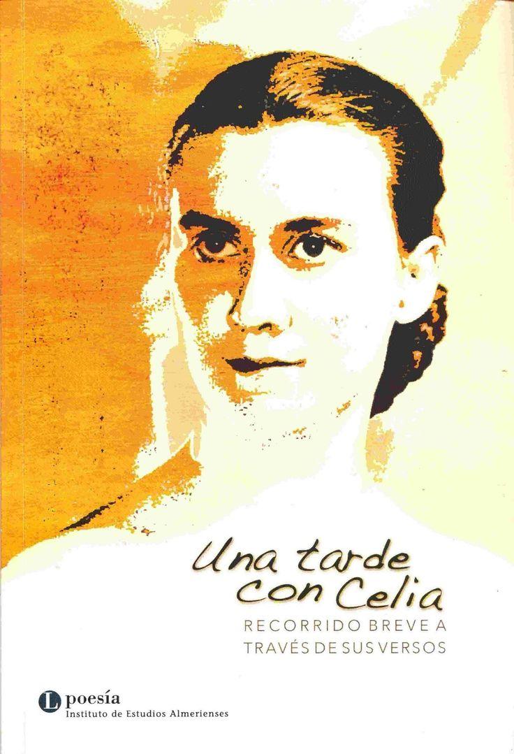 UNA+TARDE+CON+CELIA+VI%C3%91AS+Portada.jpg (1091×1600)