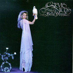Google Image Result for http://image.lyricspond.com/image/s/artist-stevie-nicks/album-bella-donna/cd-cover.jpg