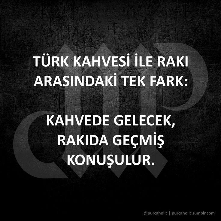 TÜr #manalısözler