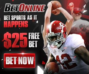 Ohio online sports betting