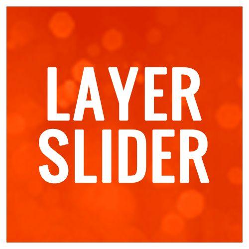 LayerSlider Responsive WordPress Slider Plugin  2d, 3d, 200 transitions, layered effects!