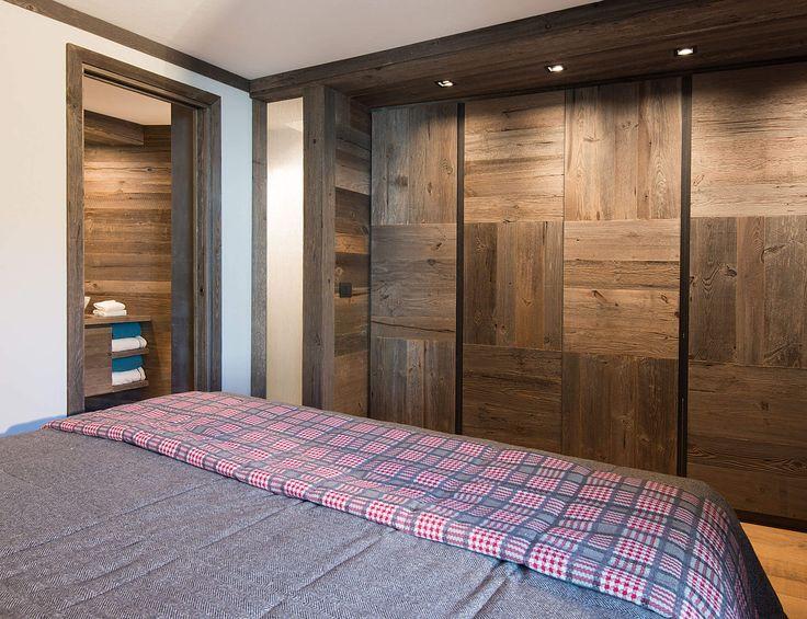 Oltre 10 fantastiche idee su tavole di legno su pinterest - Caldaia all interno dell appartamento ...