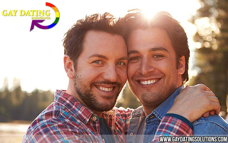 gay dating solutions members section is Gay dating world has 55,793 members sections of this page accessibility help our group gay dating world is the best and most popular place online to chat with other men instantly 😊  📝 we welcome you to join our group and discover for yourself how relationship support can make a.