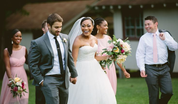 """While there are some wedding etiquette """"rules"""" that may feel outdated, there are some tried-and-true tips that are around for a reason."""