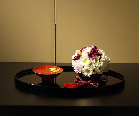 $日本のもの、こと 桃兎の部屋-重陽:菊