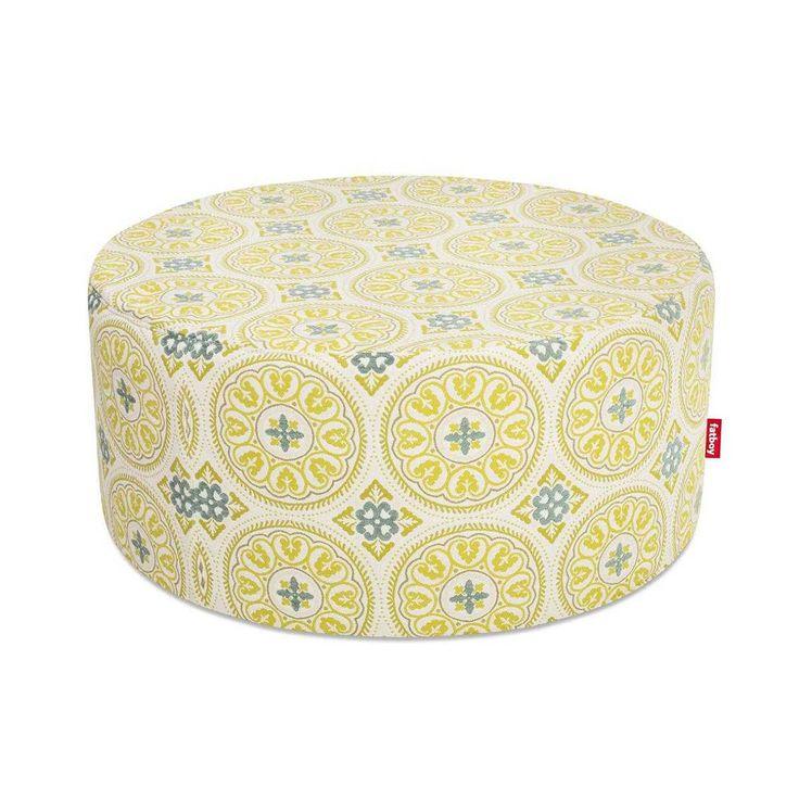 1000 id es sur le th me pouf jaune sur pinterest tapis orange tapis de sarcelle et repose pieds. Black Bedroom Furniture Sets. Home Design Ideas