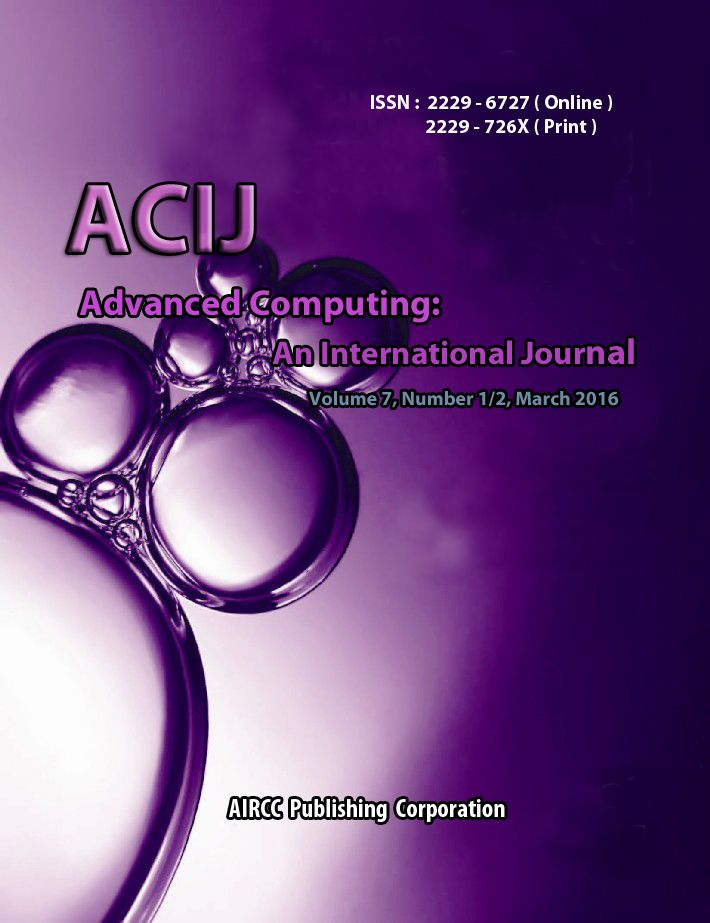 ltbi journal review Journalpublicationschestnetorg chest / 142 / 3 / september 2012 761 latent tb infection (ltbi) is the presence of mycobacterium tuberculosis (mtb) in an individ-ual without clinical, imaging, or microbiologic evi-dence of active disease based on the tuberculin skin  this review deals with the pre.