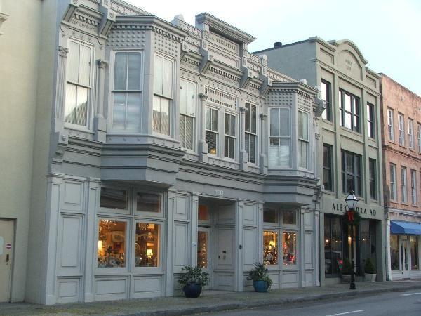 Charleston Home Store is your most comprehensive source for real estate homes for sale in Charleston, SC. Call us at
