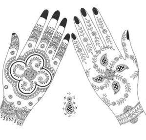 10194-mehndi-patterns-for-h.jpg