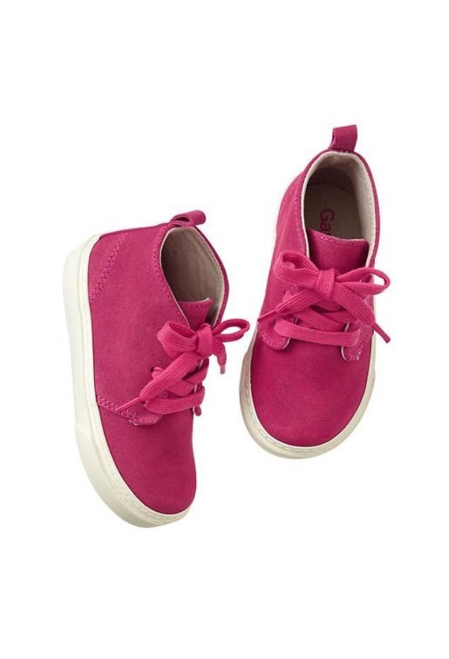 Find great deals on eBay for babygap shoes. Shop with confidence.