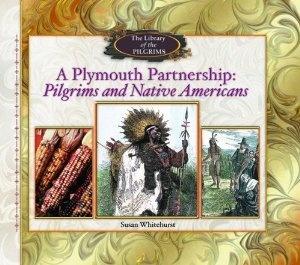 native american and pilgrim relationship tips
