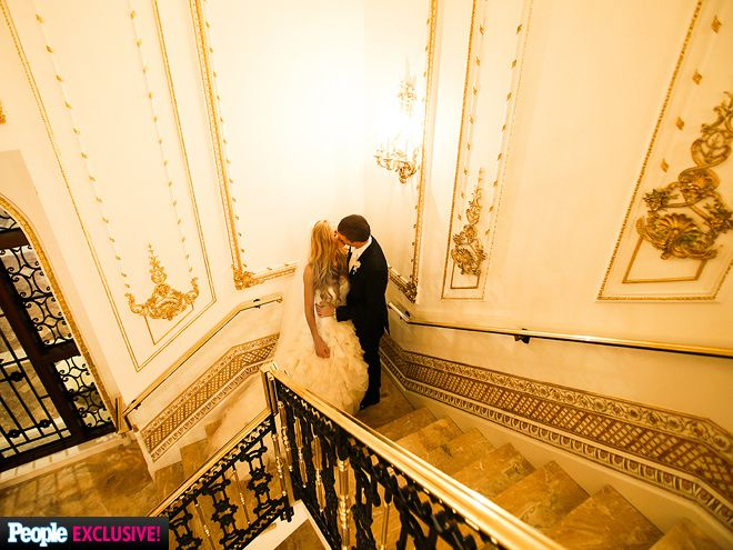 17 best ideas about Trump Wedding on Pinterest   Ivanka ...