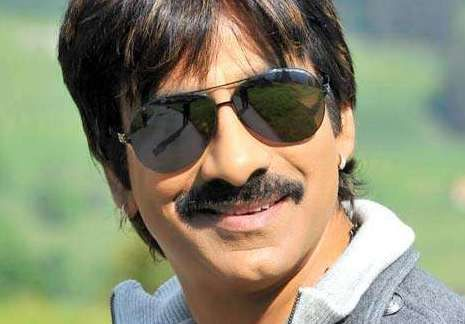 Ravi Teja Wiki, Age, Biography, Height, Weight, Wife, Family, Profile. Telugu Actor Ravi Teja Date of Birth, Net worth, Movies, Girlfriend, Children, Son, Daughter, Marriage, Affairs, Biceps Size, Body Measurements, Photos, Images, Wallpapers