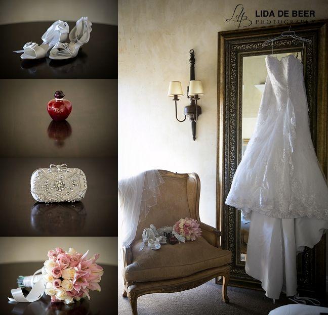 Avianto wedding photography – Mr & Mrs Briggs – married! » Professional Wedding Photographer