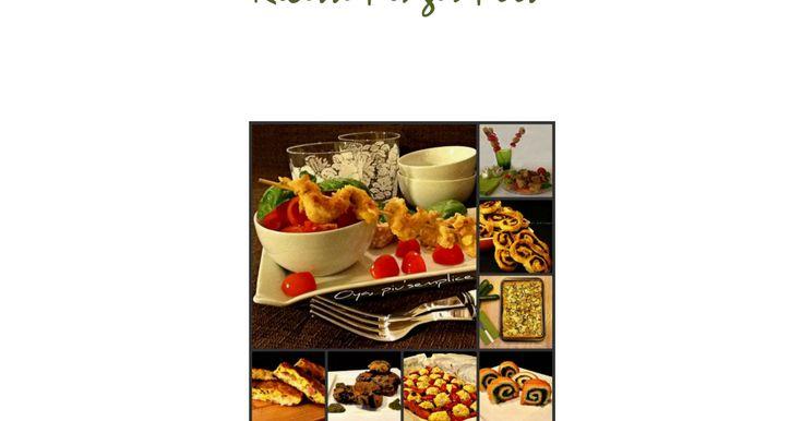 Ricette-Finger-Food-RICETTARIO.pdf