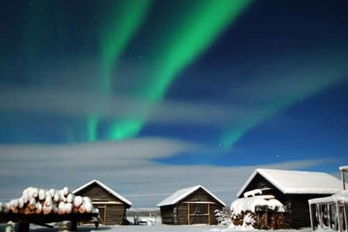 Nothern Lights over Sweden: Sweden, Bucket List, Nature, Dream, Aurora Borealis, Northern Lights, Places I D, Favorite, Photo