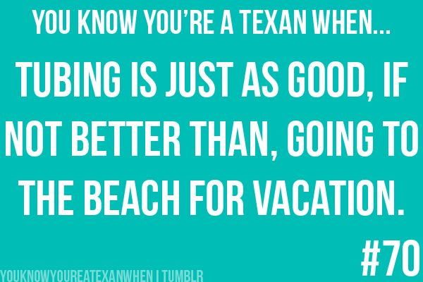 tubing :)Amen, Good Things, Country Things, Frio Rivers, Country Summer, Country Girls, Summer In Texas, Texas 3, Texans 3